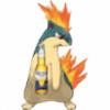 SSQ123's avatar