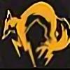 ssraptor8's avatar