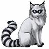 Ssree's avatar