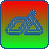 SSRMNM's avatar