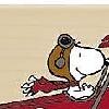 sss15790's avatar