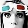 Sssamantha's avatar