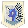 ssshhadow's avatar