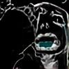 SSshiruba's avatar