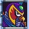 sssinder's avatar