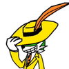 Sssmokin-3D's avatar
