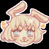 sssoddda-adopts's avatar