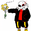 sssolina's avatar
