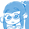 sssonny's avatar