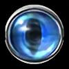 sssowers's avatar