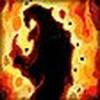 ssspctr's avatar
