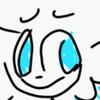 SSSpring's avatar