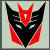 SSSS4-Ever's avatar