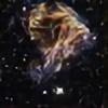 ssssdiver's avatar