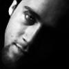 Sssssergiu's avatar