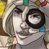 ssst's avatar
