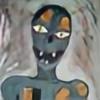 ssstant's avatar