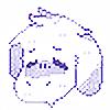 ssstars's avatar
