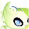 ssstupid's avatar
