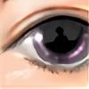 sssyren's avatar