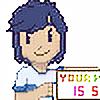 sstar-boy's avatar