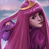 sstarlingsnow's avatar