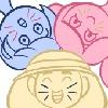 SStarMistV's avatar