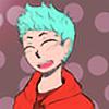 ssthkkt's avatar