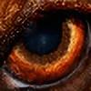 sstock's avatar