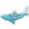 Sstonedrac's avatar
