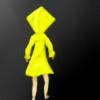 SSTrooper's avatar