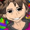 Sstygal's avatar
