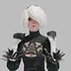 ssugar4's avatar