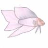 Ssunstream's avatar