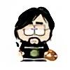ssup's avatar
