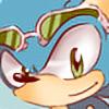 SSuper-Sonic's avatar
