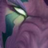 SSusan's avatar