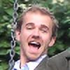 ssuuddoo's avatar