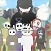 ssvelekumonster's avatar