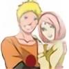 ssvidel3's avatar