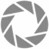 ssvkk's avatar