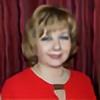 Ssvyat's avatar