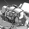 SSWAVE's avatar
