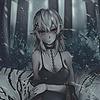 sSweepAway's avatar