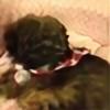 sswolfiez's avatar