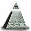 ssx's avatar