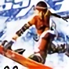 SSX12345's avatar