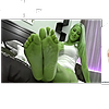 SSX18BOOM's avatar