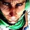 SSXrodo's avatar