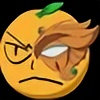SSXVegeta's avatar